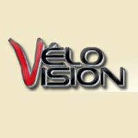 Vélo Vision Logo