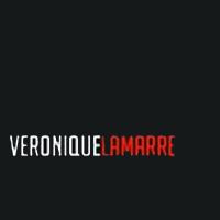 Véronique Lamarre Design