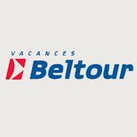 Vacances Beltour Logo