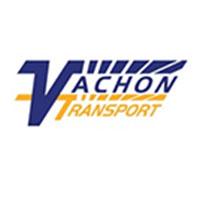 Annuaire Vachon Transport