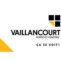 Annuaire Vaillancourt Portes et Fenêtres