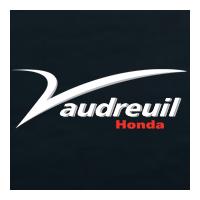 Annuaire Vaudreuil Honda