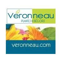 Veronneau Boucherville 610 Rue Jean-Neveu