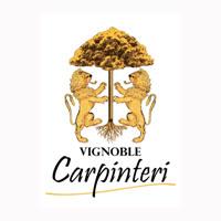 Annuaire Vignoble Carpinteri