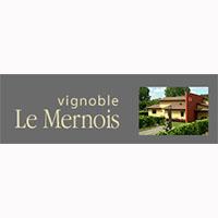 Annuaire Vignoble le Mernois