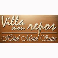 Annuaire Villa Mon Repos