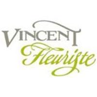 Annuaire Vincent Fleuriste