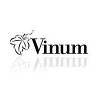 Annuaire Vinum Design