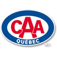 Agence de Voyage CAA Québec
