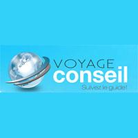 Annuaire Voyage Conseil