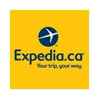 Annuaire Expedia Canada