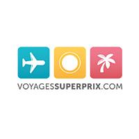 Annuaire Voyages Super Prix