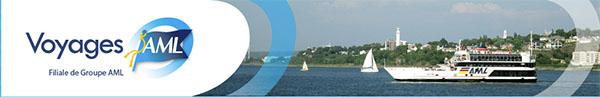 Voyages AML en ligne