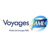 Voyages AML logo