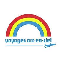 Annuaire Voyages Arc-en-Ciel