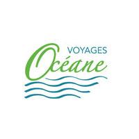 Annuaire Voyages Océane