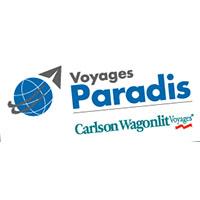 Annuaire Voyages Paradis