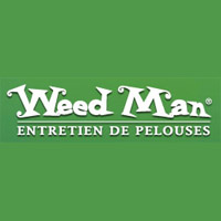 Weed Man Traitement de Pelouse