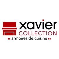 Xavier Collection Logo