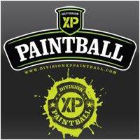 Annuaire Xtream Paintball