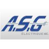 A.S.G. Électrique