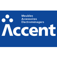 Accent Meubles St-Jacques-De-Montcalm Ameublement G.D