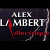 Alex Lambert Électrique