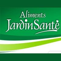 Annuaire Les Aliments Jardin Santé