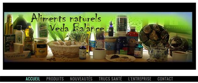 aliments-naturels-veda-balance-en-ligne