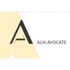 Alix Avocate
