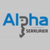 Alpha Serrurier