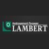 Aménagement Paysager Lambert