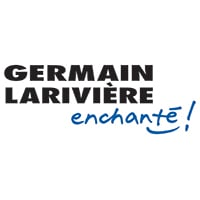 Annuaire Germain Larivière
