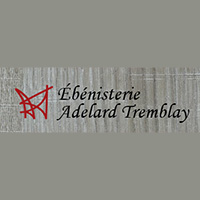 Annuaire Ébénisterie Adelard Tremblay