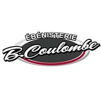 Annuaire Ébénisterie B. Coulombe