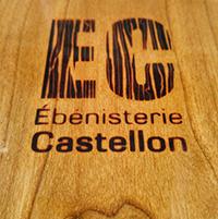 Annuaire Ébénisterie Castellon