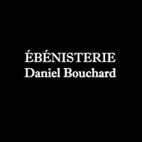 Annuaire Ébénisterie Daniel Bouchard