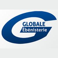 Annuaire Ébénisterie Globale