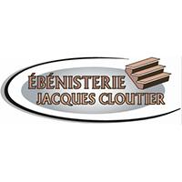 Annuaire Ébénisterie Jacques Cloutier