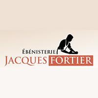 Annuaire Ébénisterie Jacques Fortier