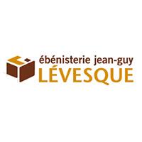 Annuaire Ébénisterie Jean-Guy Lévesque & Fils