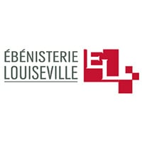 Annuaire Ébénisterie Louiseville
