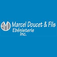 Annuaire Ébénisterie Marcel Doucet & Fils