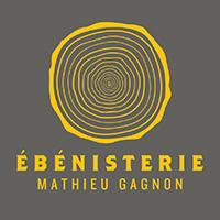 Annuaire Ébénisterie Mathieu Gagnon