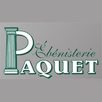 Annuaire Ébénisterie Paquet