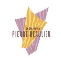 Annuaire Ébénisterie Pierre Beaulieu
