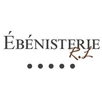 Annuaire Ébénisterie RL