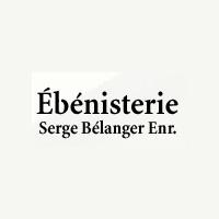 Annuaire Ébénisterie Serge Bélanger