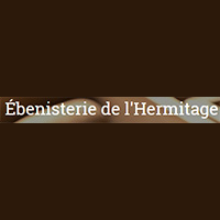 Annuaire Ébenisterie De L'Hermitage