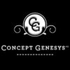 Concept Genesys